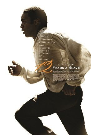 1579 Cover 						            12 Years a Slave