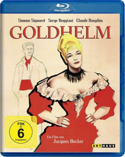 G Cover 						            Goldhelm