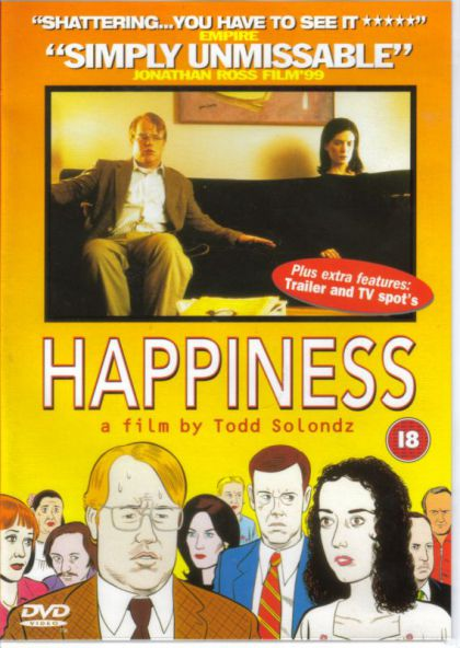 576 Cover 						            Happiness